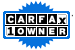 carfax-oneowner