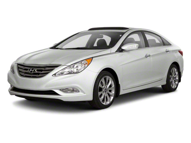 Click to view details of new 2013 Hyundai Sonata cars for sale in chattanooga tennessee