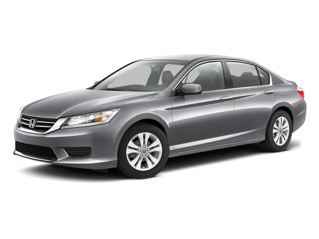 2013 HONDA ACCORD LX Twin City Nissan offers the largest selection of new Nissan vehicles with the