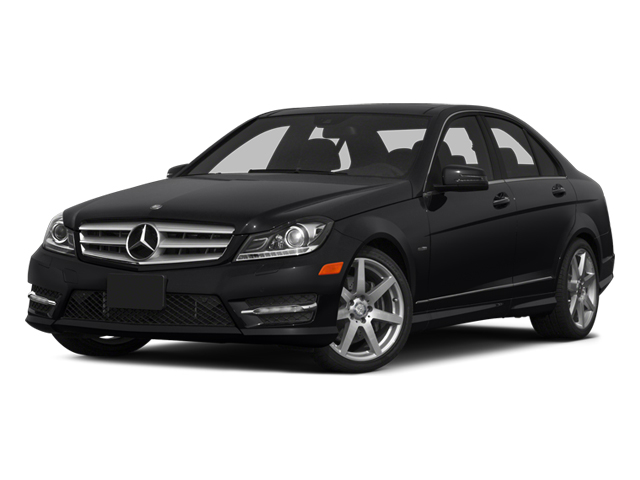 Mercedes benz at long of chattanooga car dealer reviews for Mercedes benz cleveland area