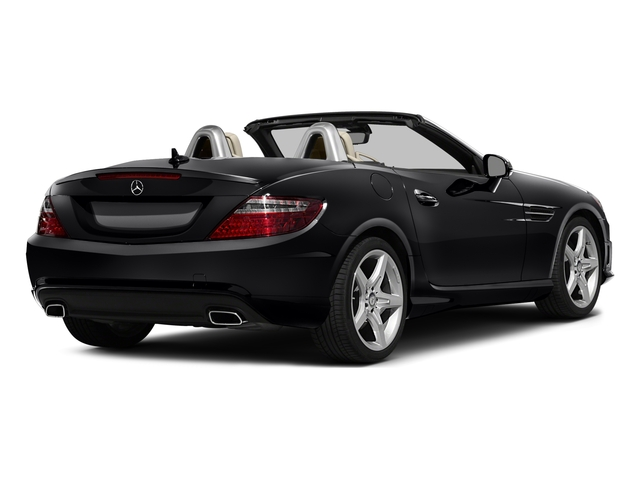 mercedes benz at long of chattanooga car dealer reviews
