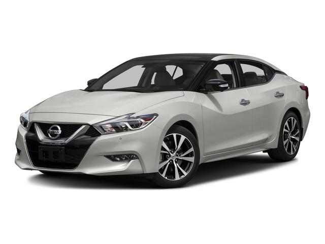 2016 NISSAN MAXIMA 35 PLATINUM MODEL STRENGTHS Striking styling powerful engine efficient