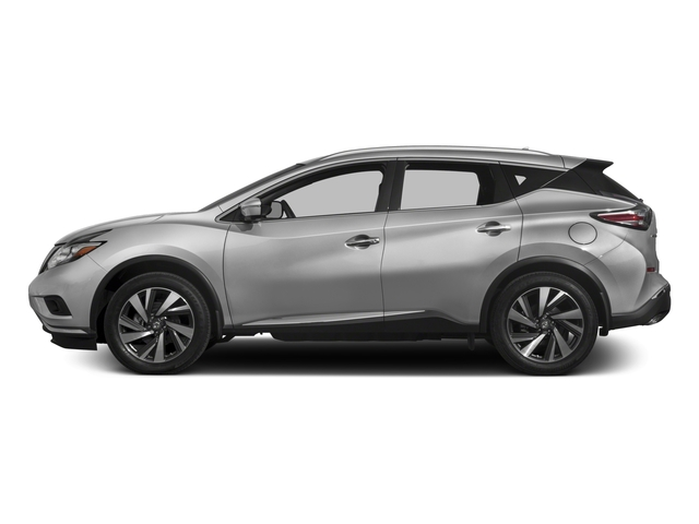 2016 nissan murano platinum awd cars and vehicles alcoa tn. Black Bedroom Furniture Sets. Home Design Ideas
