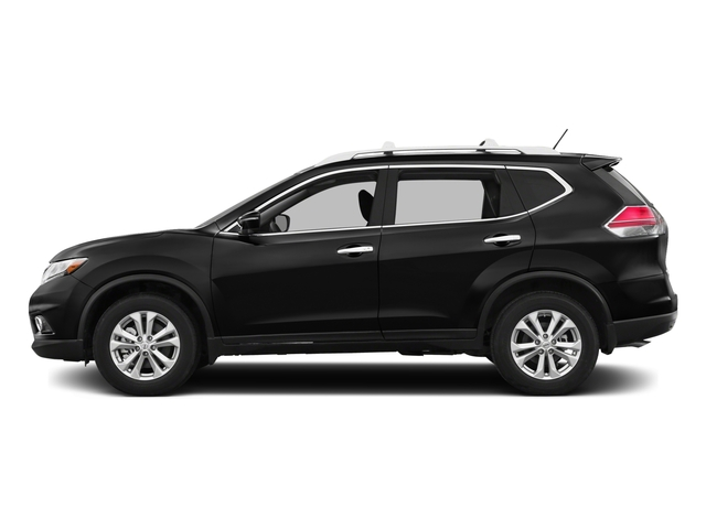 2016 nissan rogue sv awd cars and vehicles alcoa tn. Black Bedroom Furniture Sets. Home Design Ideas
