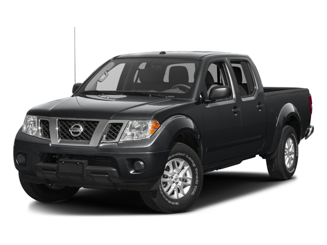 2016 NISSAN FRONTIER S 2WD Twin City Nissan offers one of the largest selections of new Nissan veh