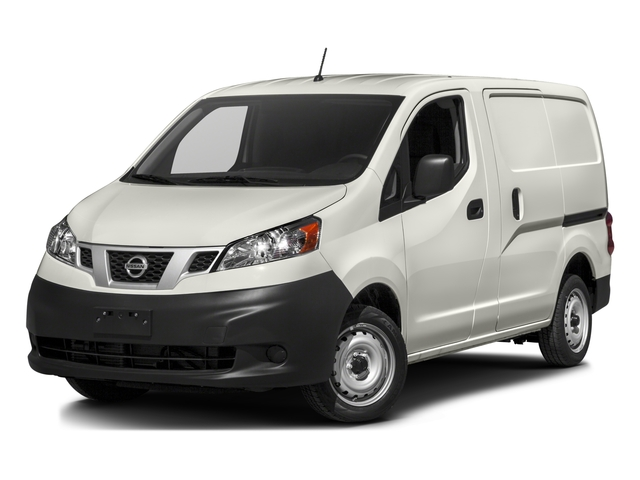2016 NISSAN NV200 SV Twin City Nissan offers one of the largest selections of new Nissan vehicles