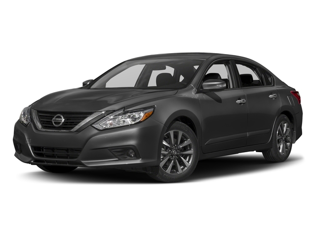 2017 NISSAN ALTIMA 25 SL Twin City Nissan offers one of the largest selections of new Nissan vehi