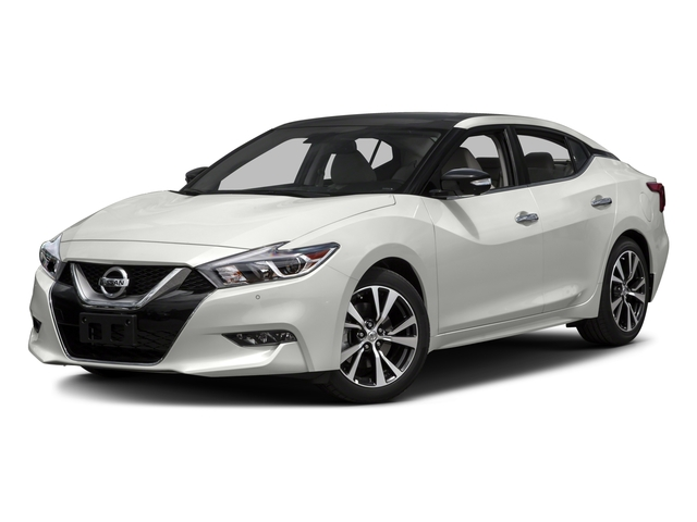 2017 NISSAN MAXIMA PLATINUM Twin City Nissan offers one of the largest selections of new Nissan ve