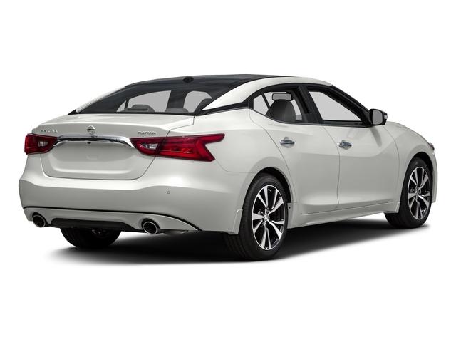 2017 nissan maxima platinum cars and vehicles alcoa tn. Black Bedroom Furniture Sets. Home Design Ideas