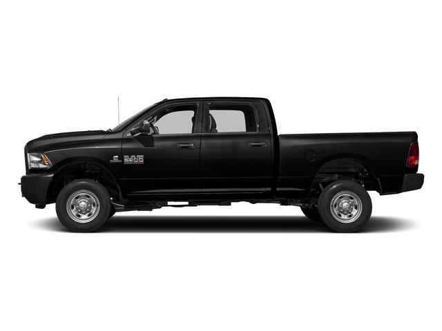 2018 RAM 2500 Tradesman 4WD 6.4 Box photo